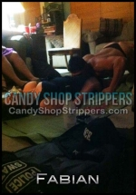fabian-candy-shop-strippers-03