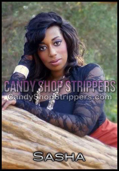 Salinas California Female Stripper Jobs